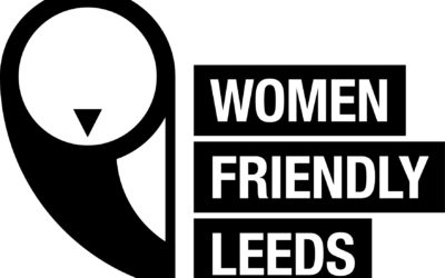 #leedsblackwomansays
