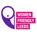 Women Friendly Leeds