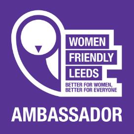 Ambassadors' Network Meeting 4 Minutes – 2nd September