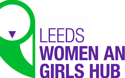 Next Women's hub Meeting – Tuesday 11th May