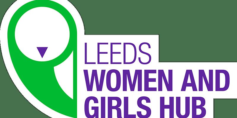 Next Women's hub Meeting – Tuesday 11th May